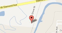 ETA Services, Inc 2401 North Grove Street, Evansville, IN 47710