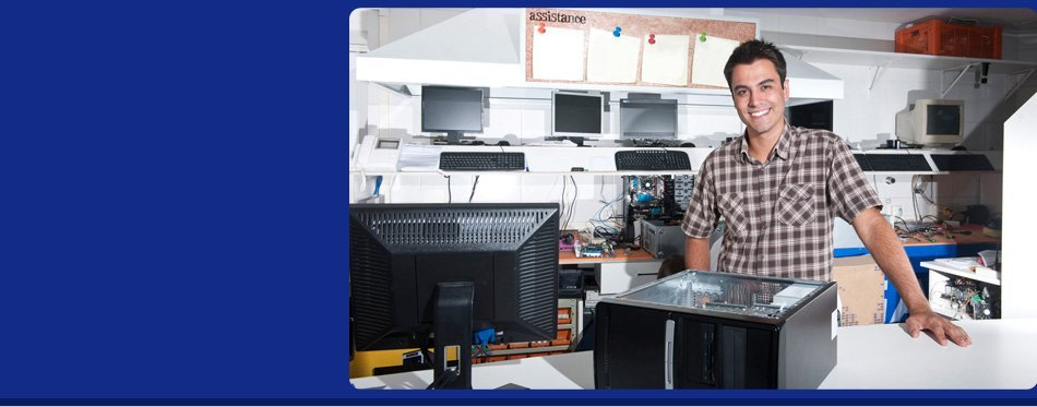 professional tech support easton md computers of easton llc