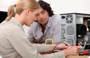 Data Recovery | Easton, MD | Computers of Easton LLC | 410-763-9200