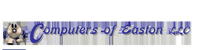 Computer Repair | Easton, MD | Computers of Easton LLC | 410-763-9200