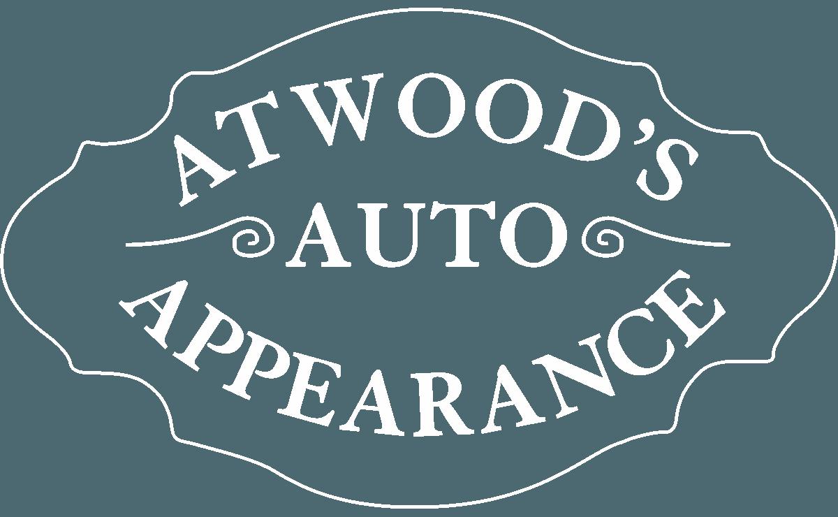 Atwood's Auto Appearance Inc. - Logo