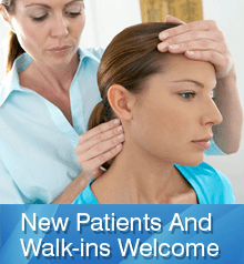 Chiropractic Center- Harriman, TN - Roane Chiropractic And Pain Management Center