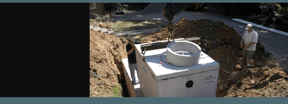 Septic | Stanchfield, MN | Muddy Gap Hollow Inc | 763-286-2130