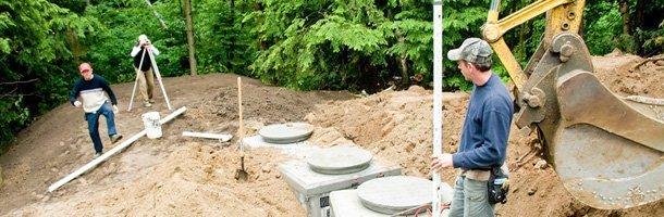 Repair   Stanchfield, MN   Muddy Gap Hollow Inc   763-286-2130