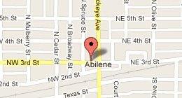 The Hair Emporium 106 NW 3rd Street, Abilene, KS 67410