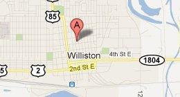 John''s Concrete - Williston, ND 58802