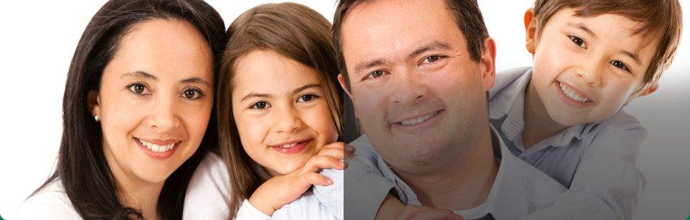Ocupational medicine | Baytown, TX | Baytown Occupational & Family Medicine  | 281-420-4000
