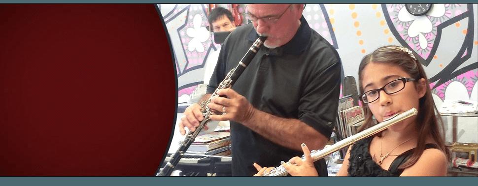 Instruments   Yucaipa, CA   Oak Valley Music Academy   909-790-0011