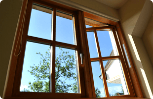 Exterior Glass Railing Systems | Silverthorne, CO | Pika Glass & Mirror | 970-513-7992