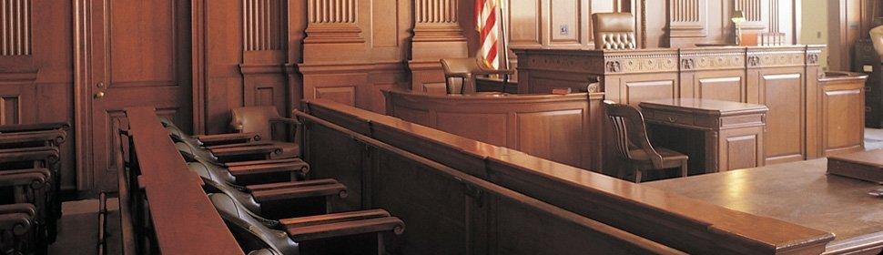 Reversing Denials   Wichita Falls, TX   Law Office Of Tom Schrandt   940-228-1258