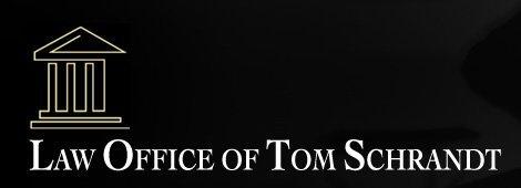 Social Security   Wichita Falls, TX   Law Office Of Tom Schrandt   940-228-1258