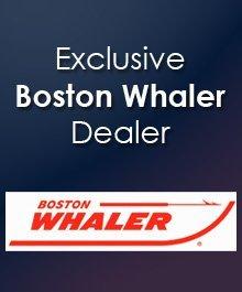 Boat Equipment - Brielle, NJ - McCarthy's Marine Sales