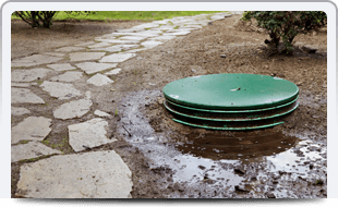 Drain Cleaning | Idaho Falls, ID | AAA Sewer Service  | 208-522-6557
