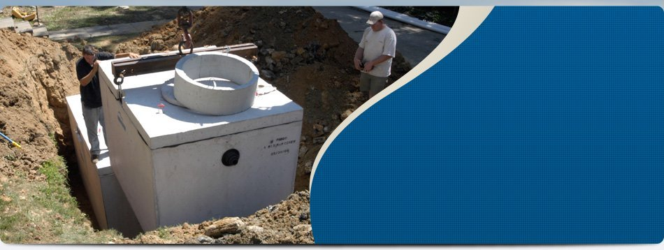 Septic Tank Services | Idaho Falls, ID | AAA Sewer Service  | 208-522-6557