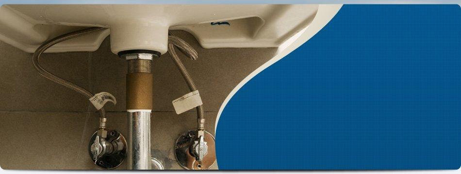 Drain Cleaning | Idaho Falls, ID | AAA Sewer Service  | 208-522-6557