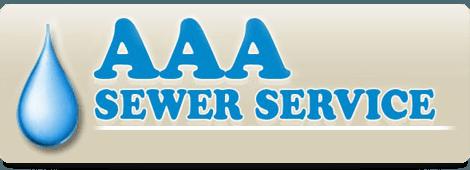 Septic Tank Services | Idaho Falls, ID | AAA Sewer Service  | 208-522-6557