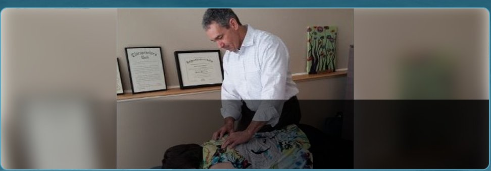Mission Statement | Sterling, MA | Sterling Family Chiropractic | 978-422-2992