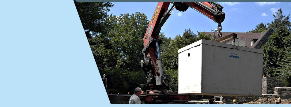 Crane Operators   Wyndmere, ND   Dakotah Country Crane   877-364-2726
