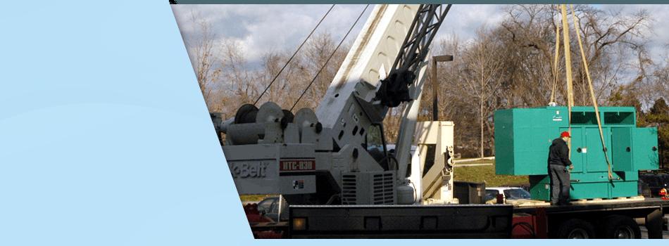 Bulldozing   Wyndmere, ND   Dakotah Country Crane   877-364-2726