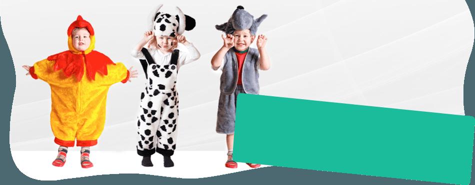 childcare | Cresson, PA | Children's Express, Inc. | 814-886-8634