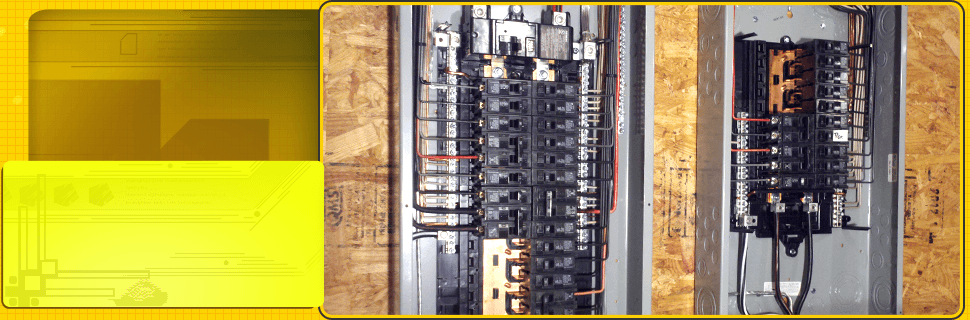 Electric Panels | Brownstown, PA | E & S Electric Inc | 717-859-2016