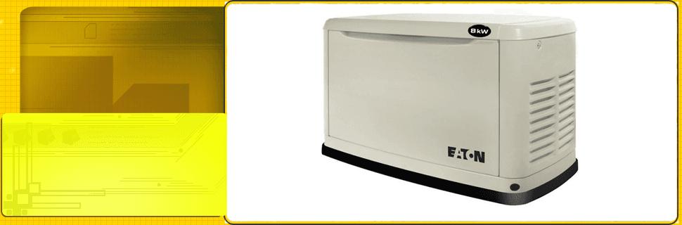 Generators | Brownstown, PA | E & S Electric Inc | 717-859-2016