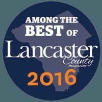 Lancster