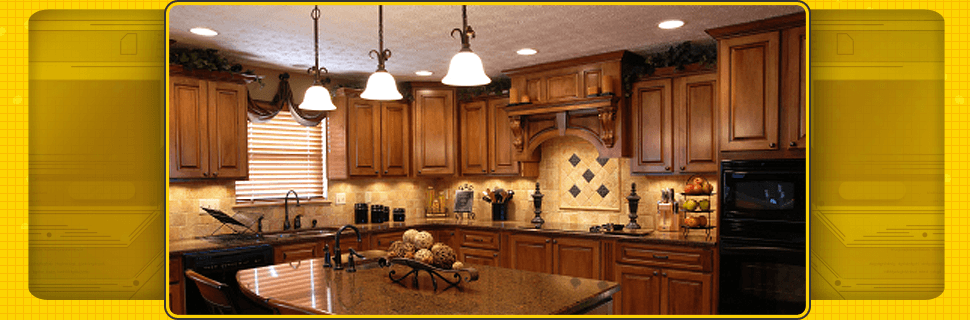 Interior Lighting | Brownstown, PA | E & S Electric Inc | 717-859-2016