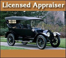 Real Estate Appraisals - Sapulpa, OK - A Appraisal Services Inc