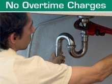 Plumbing Service - Centralia, WA - Rich's Rooter Service