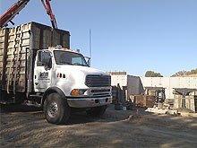Foundation Builder - Elkhorn, NE - Rock Solid Poured Walls