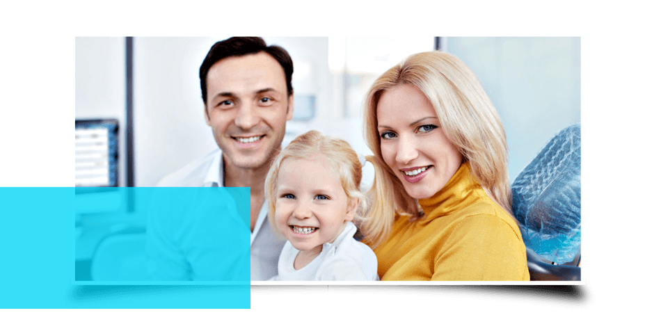 Dental x-rays | Baltimore, MD | Eastern Family Dentistry | 443-478-3828