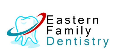 Dentist | Baltimore, MD | Eastern Family Dentistry | 443-478-3828