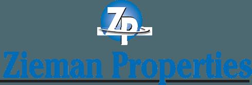 Zieman Properties - Logo