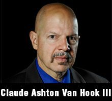 Attorney - Deland, FL - Claude Ashton Van Hook III