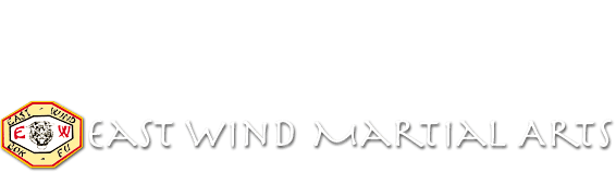 Martial arts | Riverside, CA | East Wind Martial Arts | 951-688-7220
