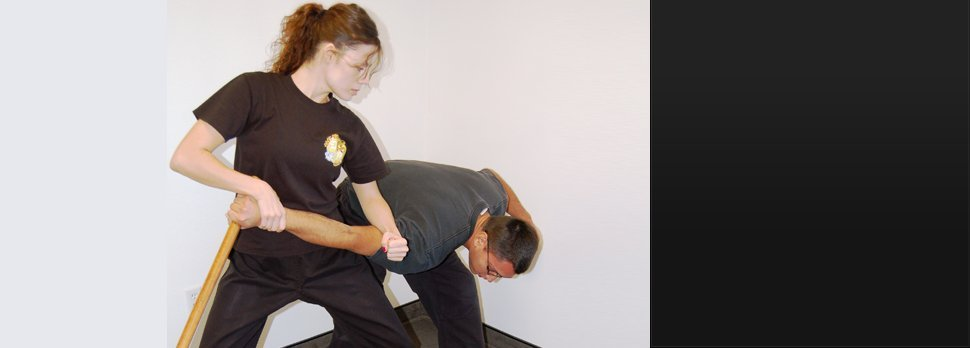 Martial arts | Riverside, CA | East Wind Martial Arts | 951-688-7220