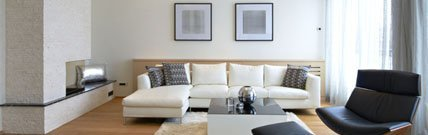 Residential electrical  | Bremerton, WA | Safari Electric LLC | 360-813-3505