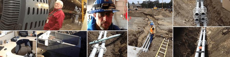 Government electrical    Bremerton, WA   Safari Electric LLC   360-813-3505