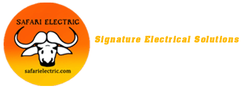 Safari Electric LLC