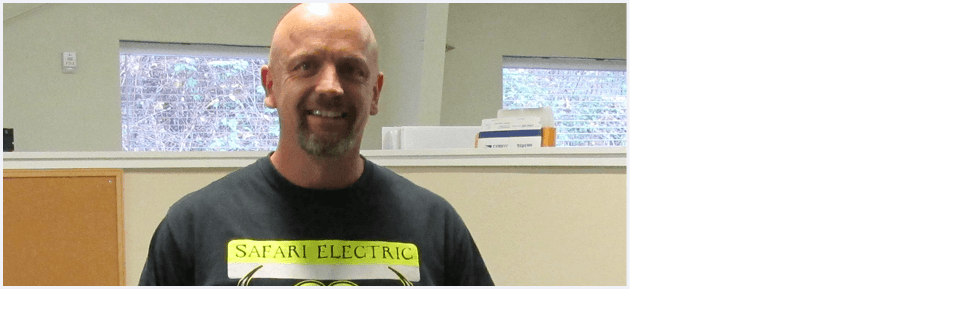 Residential electrical | Bremerton, WA | Safari Electric LLC | 360-813-3505