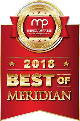 Best of Meridian 2016