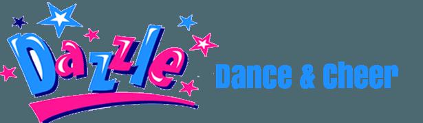 Dazzle Dance & Cheer