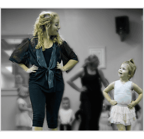 Muncie, IN | Dazzle Dance and Cheer | 765-286-5099