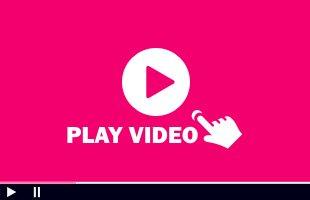 Dazzle Dance & Cheer Video