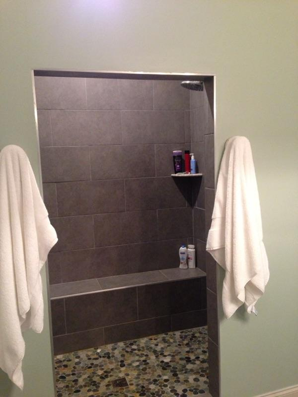 Bathroom Renovations Bathroom Remodels Dover PA - Residential bathroom remodeling