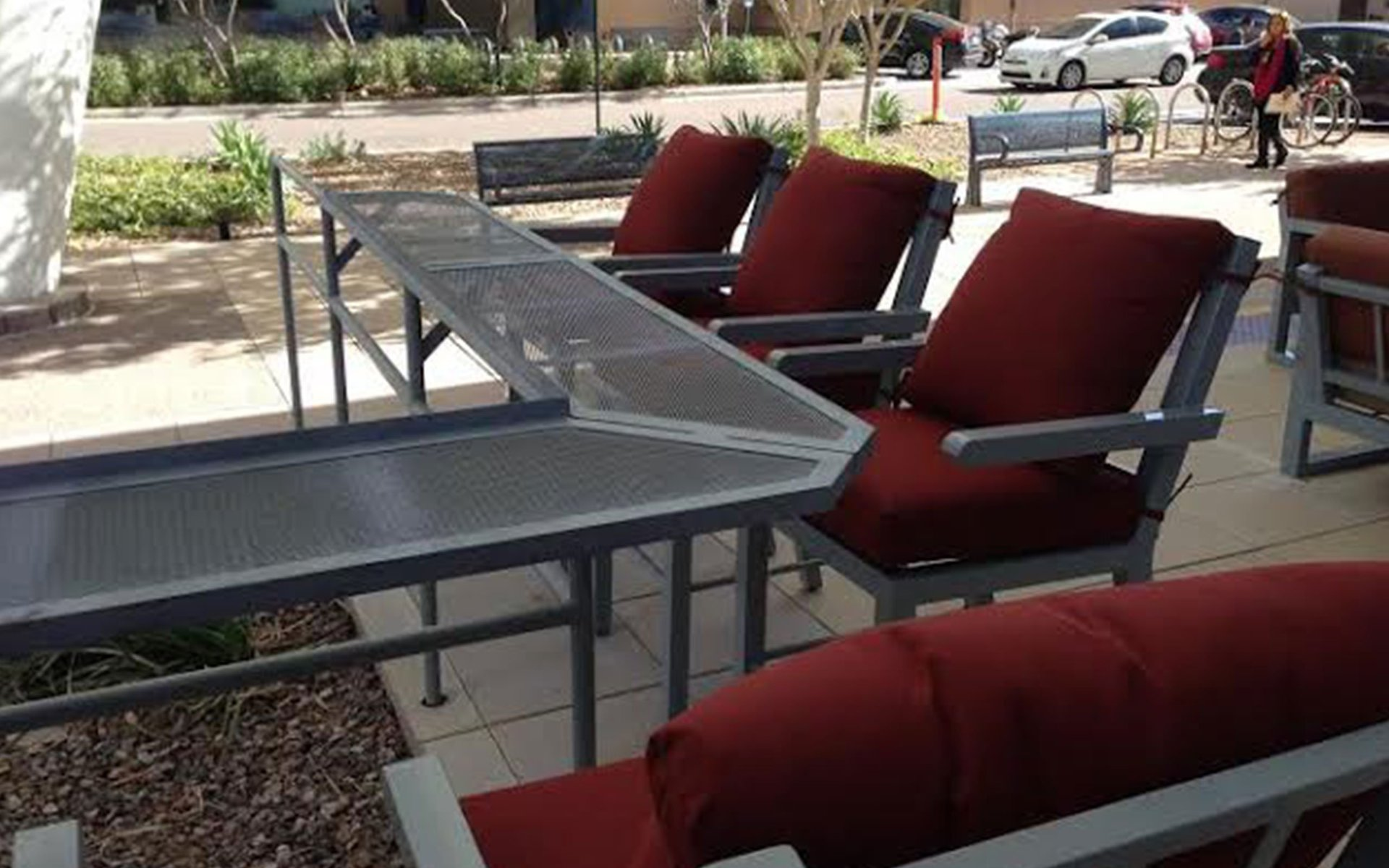 outdoor furniture phoenix az home design inspirations