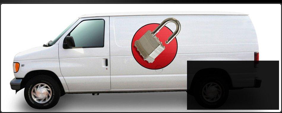 Mortis case locks | Cedar Rapids, IA | Emerson Locksmithing & Specialty Hardware | 319-365-4534