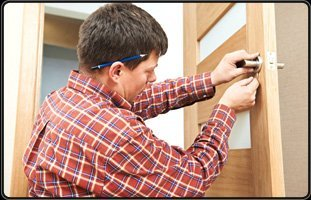 Residential locks and hardware | Cedar Rapids, IA | Emerson Locksmithing & Specialty Hardware | 319-365-4534