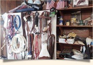 Home | Vidor, TX | Bar B Western Store | 409-769-4558